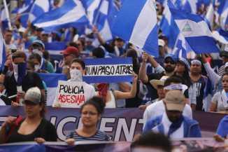 0034-nicaragua-protestas