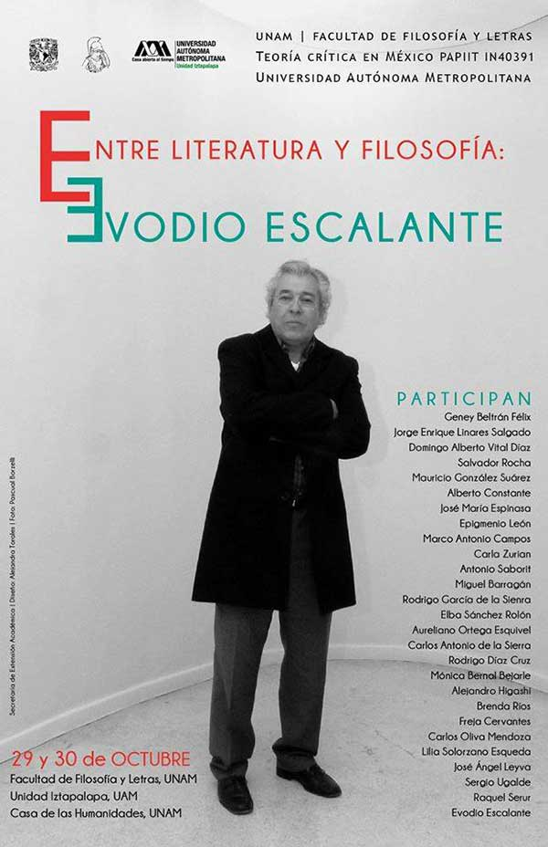 evodio-cartel