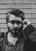 Roberto Javier Acuña. El amor y la jaula infrarrealista