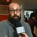Grupo minoritario no dejó que el Polo se saliera del gobierno de Claudia López