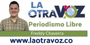 Uribe y Petro, ¿unidos por una amnistía general?