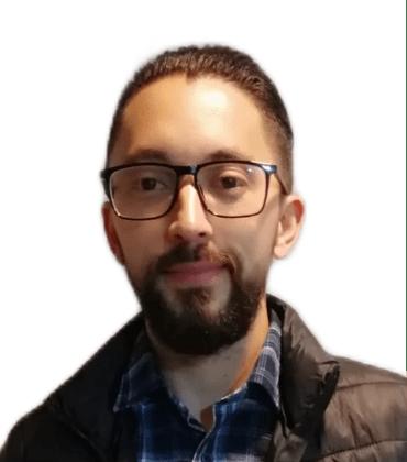 Héctor Granados- La Otra Voz