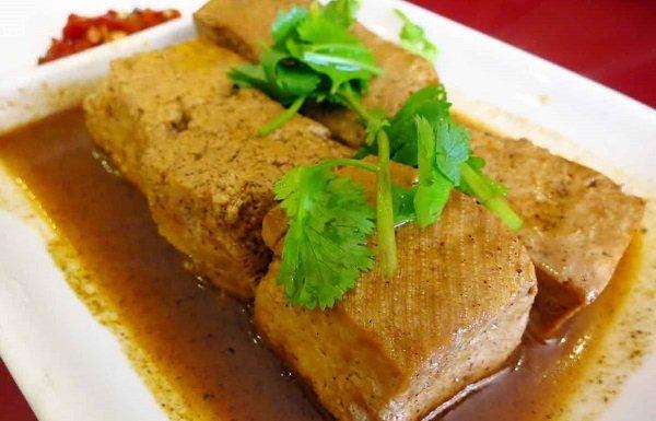 tofu1.jpg?w=600