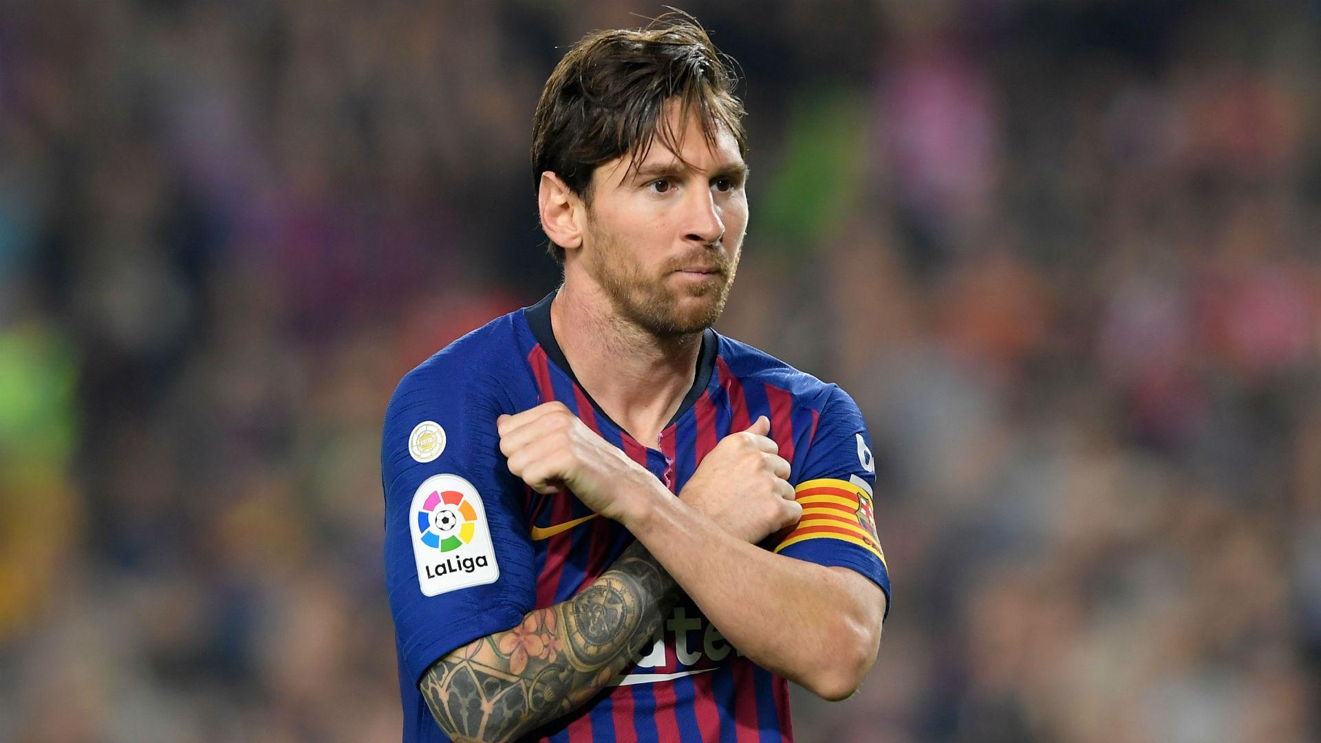 """El Pedido De Lionel Messi Por Emiliano Sala: """"No Dejen De"""