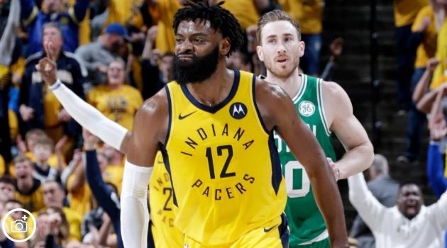 NBA expulsa a jugador por abuso de narcóticos