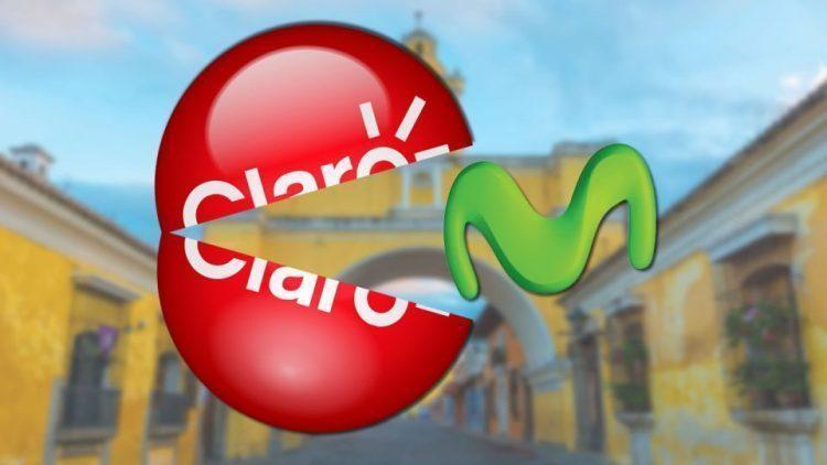 América Móvil y Slim no podrán comprar a Telefónica en El Salvador