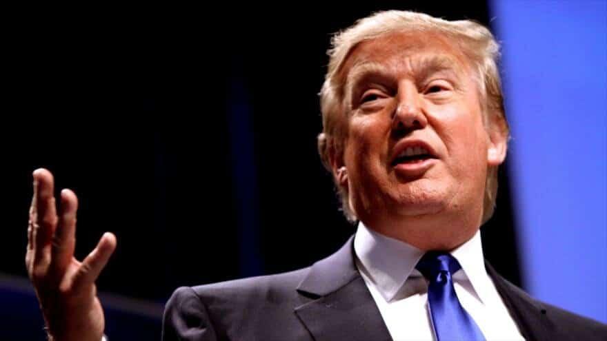 Gobierno de Trump propone drástico recorte para recibir refugiados en EE. UU