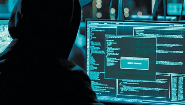Hackean al banco de las Islas Caimán y filtran datos de cuentas offshore