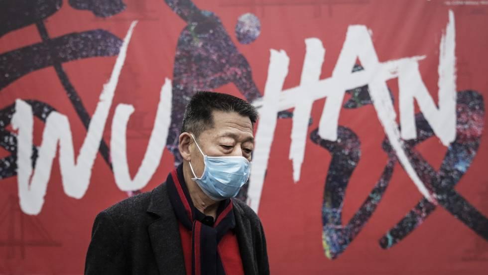 China amaga con boicotear el consumo de res y vino en Australia