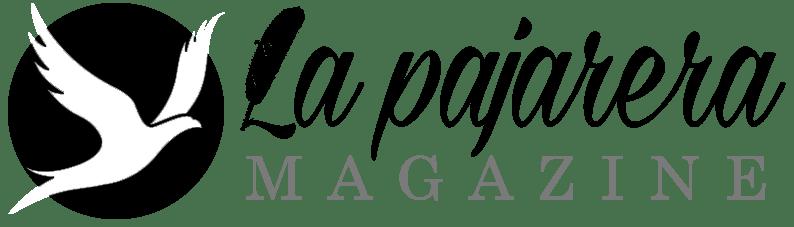 LOGOTIPO-LA-PAJARERA-BALNCO-Y-NEGRO