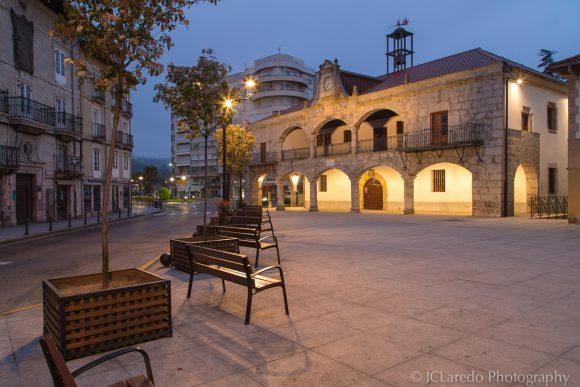 JCLaredo-140417-Plaza de la Constitucion