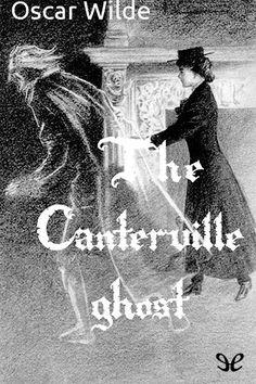 4e0c3f00acc23b170080ee0890b3d73d–the-canterville-ghost-oscar-wilde