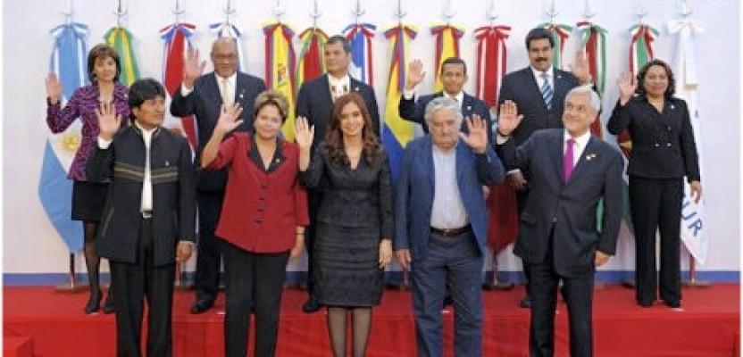 Resultado de imagen para foto de la izquierda latinoamericana