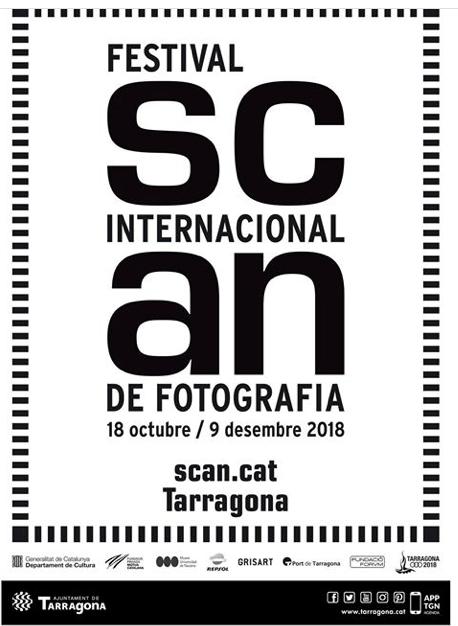 SCAN Festival fotografia