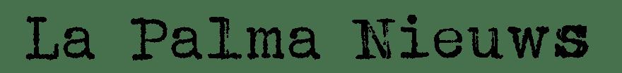 La Palma Info