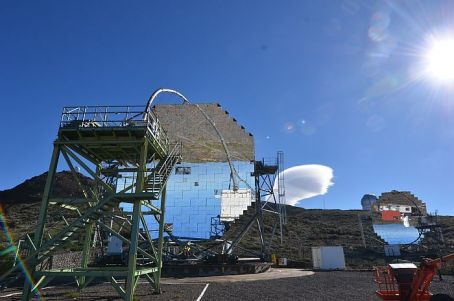 magic.telescoop.lapalma