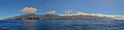 La Palma Nieuws