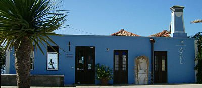 restaurante-azul-top