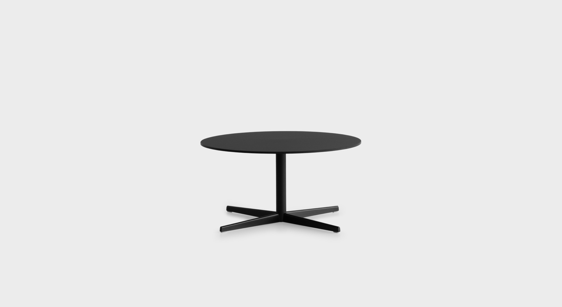 auki h40 outdoor side table for bars