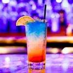 Les 8 meilleurs cocktails bio à faire à la maison