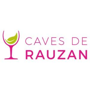 Caves De Rauzan - AOC BORDEAUX