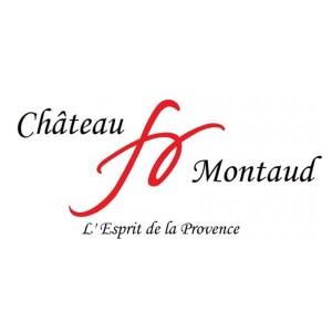 Château Montaud Rosé Special - AOC CÔTES DE PROVENCE