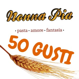 50 Gusti