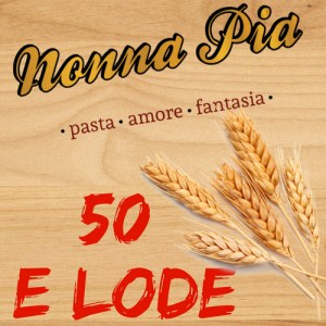 50elode