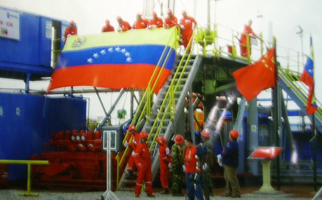 https://i2.wp.com/www.lapatilla.com/site/wp-content/uploads/2011/11/china_venezuela_petroleo_peq.jpg