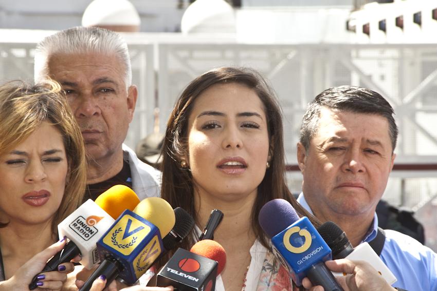 (foto Jorge Díaz)