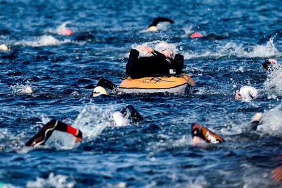 ironman-twins-peder-brothers-race-12