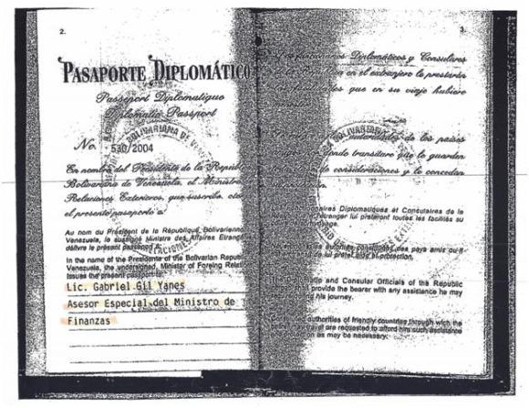 Pasaporte7