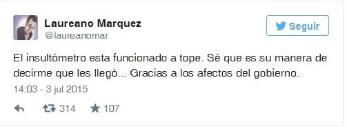 LaureanoMarqTuit