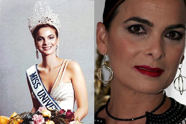 Maritza-Sayalero