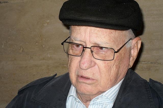 Enrique Aristeguieta Gramcko