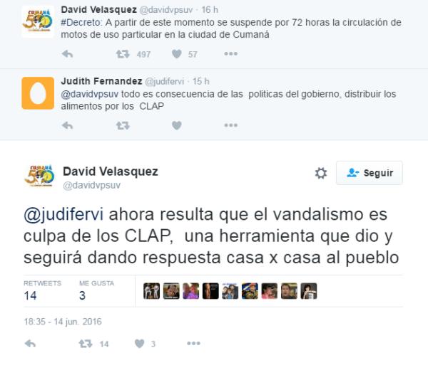 David Velasquez (3)
