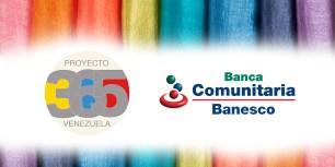 Juan Carlos Escotet Rodríguez: Banesco and its CSR efforts
