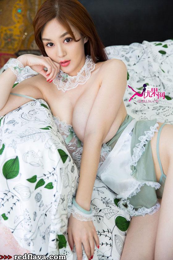 Yi-Yang (10)
