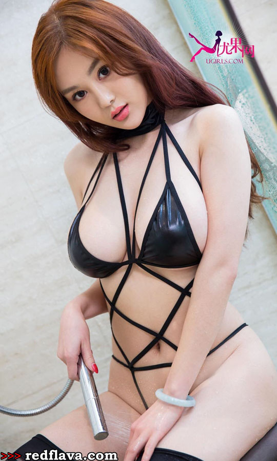 Yi-Yang (40)