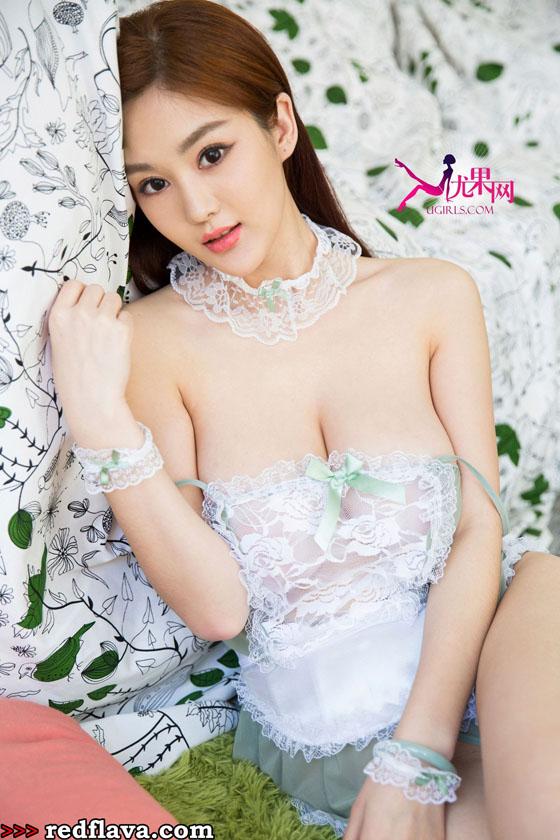 Yi-Yang (5)