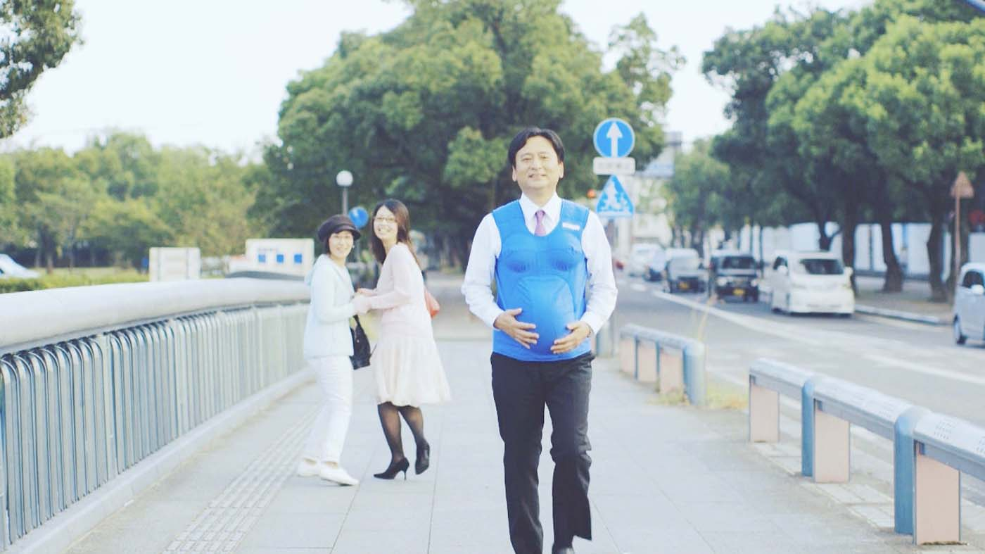 2016-09-30T091129Z_2016899309_S1BEUEGEABAB_RTRMADP_3_JAPAN-PREGNANCY
