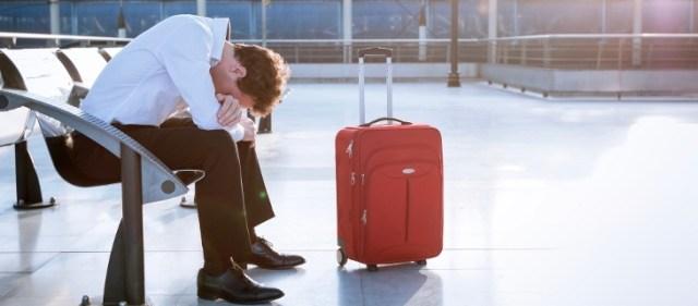 Business_Travel_Sick