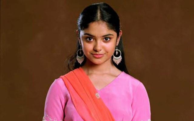 indiagirl