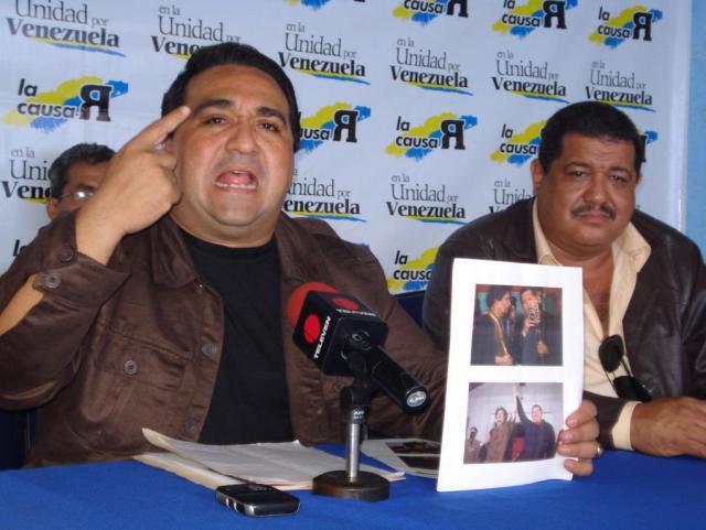Luis Edgardo 05