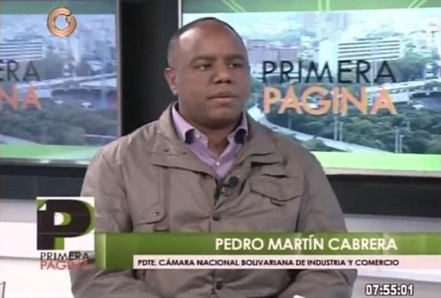 pedro_martin