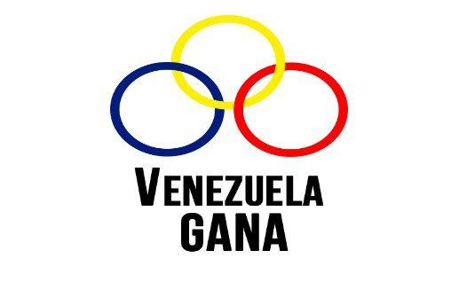 Venezuela-Gana-logo