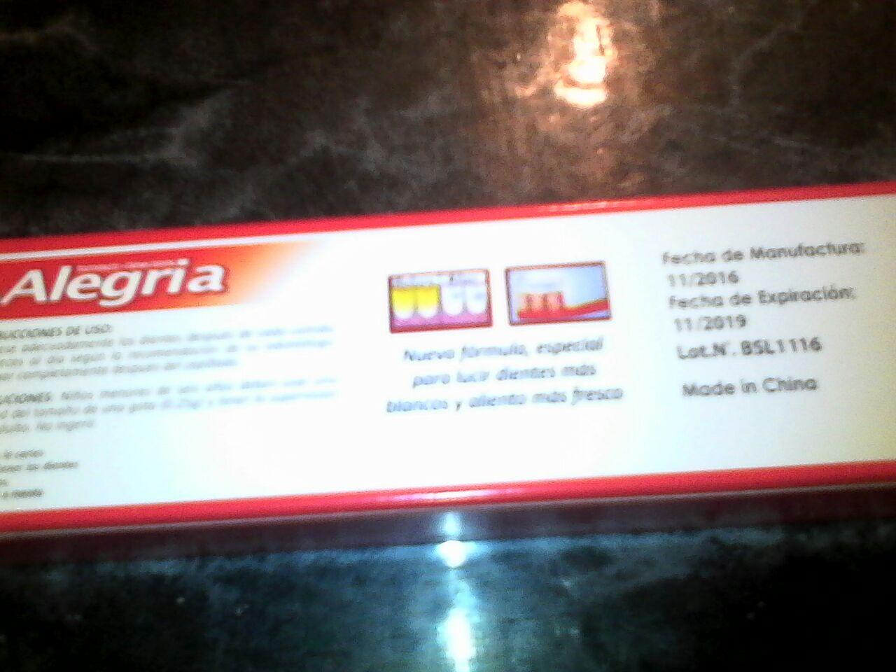 Crema-dental-china