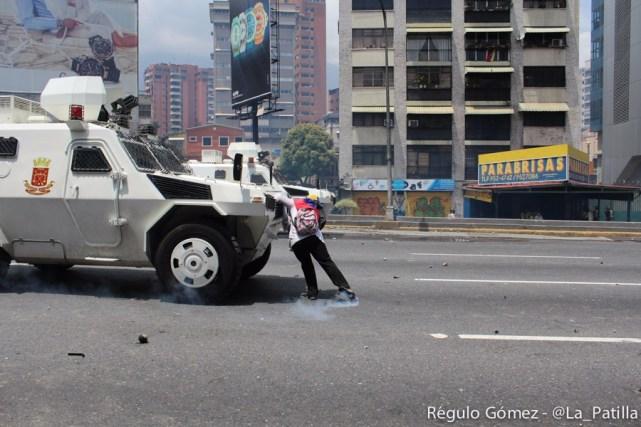 Heroina-Venezolana (1)