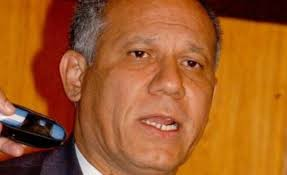 Luis-Velasquez-Alvaray