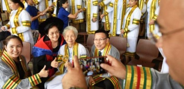 kimlan-jinakul_12858_11